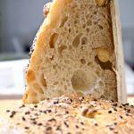 Habibi - Brot des Monats Juli 2019