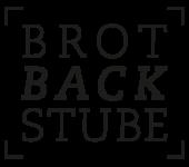 brotbackstube
