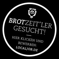brotzeit_jobangebote