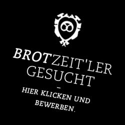 brotzeit_jobs_klick