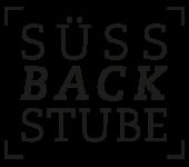 suessbackstube